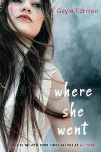 Where-She-Went-Pdf-200x300